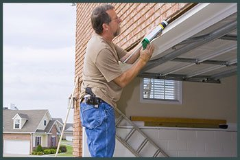 Two Guys Garage Door Service West Hollywood, CA 323-480-4648